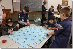 5MP Cub Scouts 2