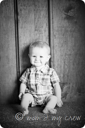 IMG_9819 Coop 8months bw