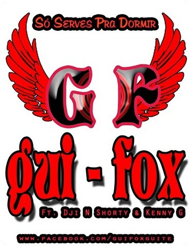 Guifox Pic For NEt_thumb[3]