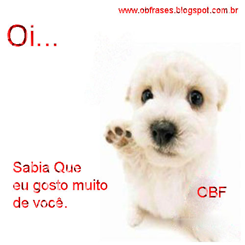 Frases Amor Nao Correspondido 4 Quotes Links