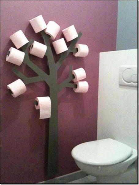 creative-cool-furniture-8