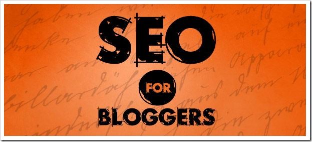 seo-for-bloggers