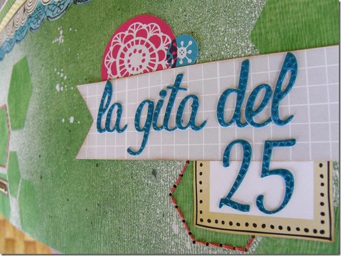 la_gita_del_25_3