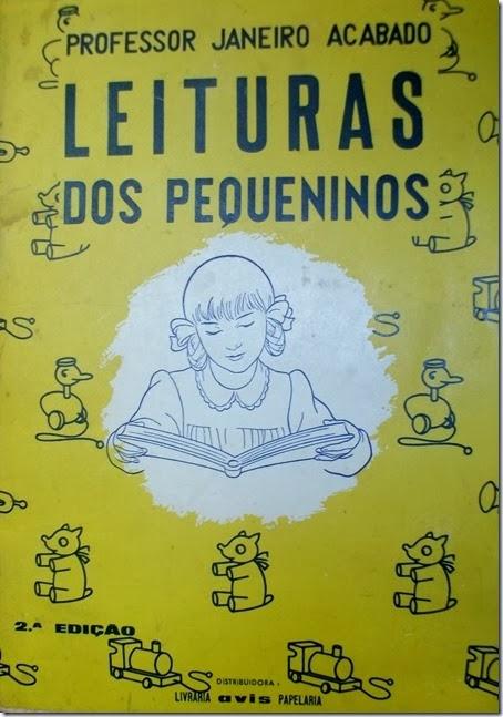leituras_pequeninos_ja_1