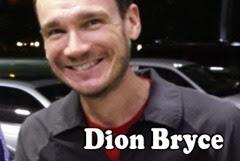 bryce-dion