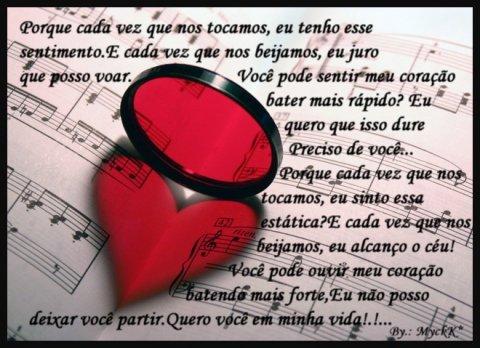 Tag Frases Lindas De Bom Dia Amor Da Minha Vida