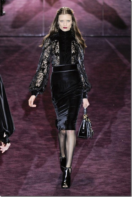 gucci-autumn-fall-winter-2012-mfw53