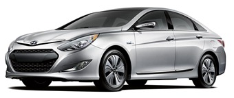 2013Hyundai-Sonata-Hybrid-2