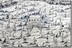 shivaji-imprisoned-in-agra
