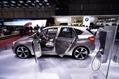 BMW-1-Series-GT-1[25]