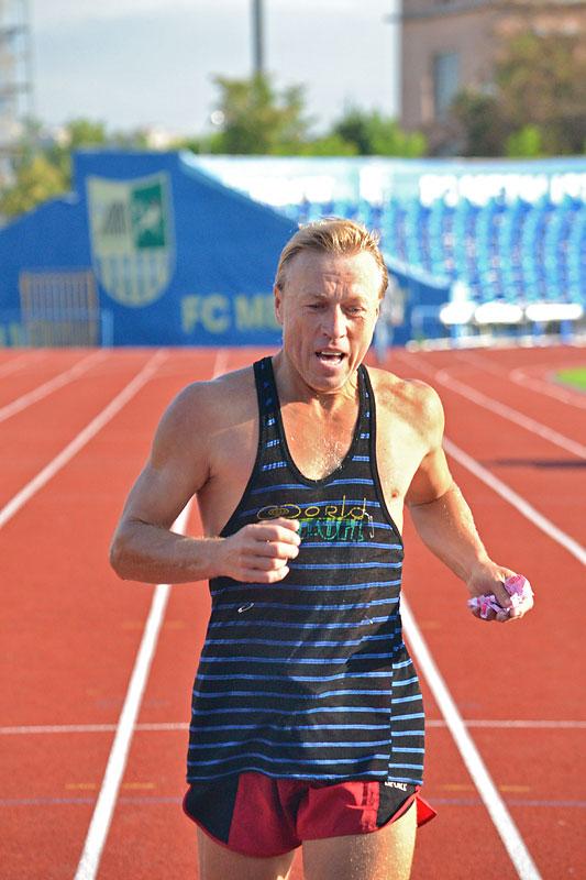 Харьковский марафон 2012 - 33