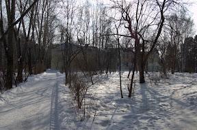 DSC 0167 2 корпус   зима