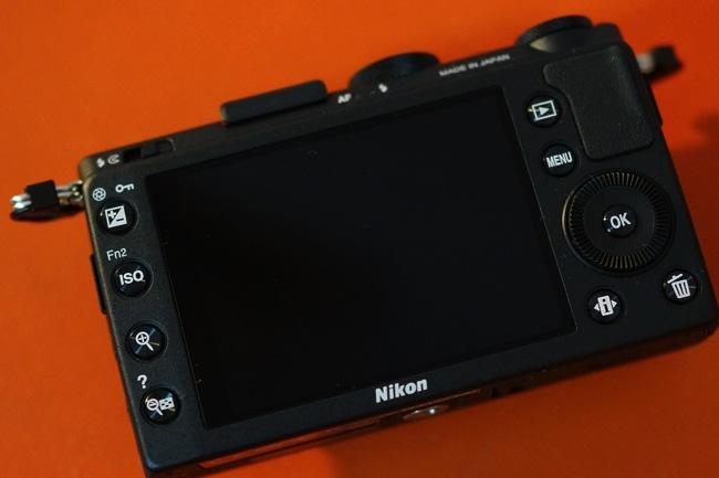 DSC07436