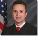 Judge Malihi