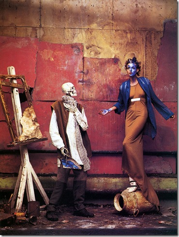 richard-avedon-the-newyorker9