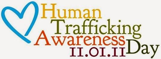 human-trafficking-awareness-day