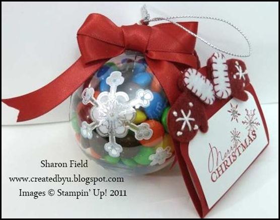 1.Teacher_ornament_SharonField