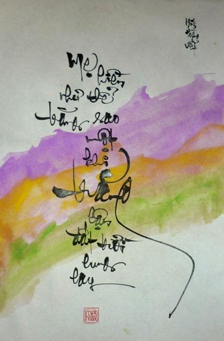 thie-vu-lan-thu-phap-sac-mau-vu-lan (7)