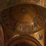 Italia-Veneciya-Sobor Svyatogo Marka (5).jpg