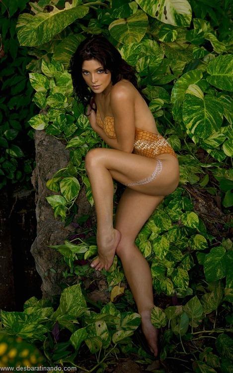 ashley greene linda sensual gata sexy hot photos fotos desbaratinando (106)