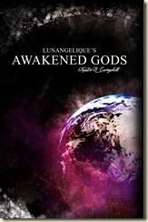 Awakened_Gods_Book_Cover