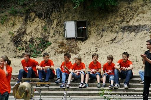 jeugdorkestendag fanfare overloon 13-06-2011 (18).JPG