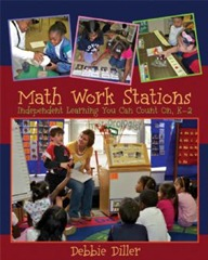 math-work-stations