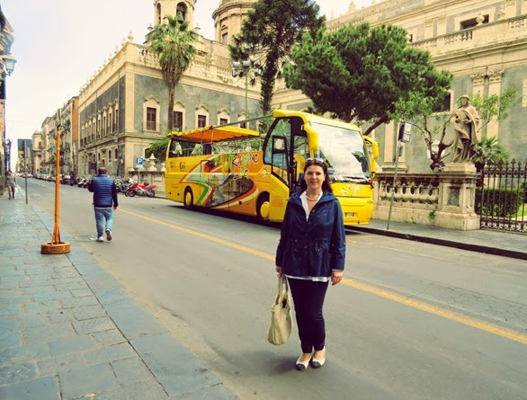 SICILIA aprilie 2-9, 2014 784