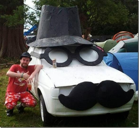 car-love-mechanic-007