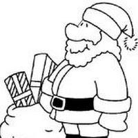 christmas_22_m.jpg