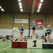 Clubkampioenschappen prijswinnaars 2012-11-22