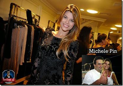 aecio-Michele-Pin
