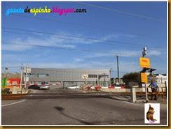 Blog015 Gazeta de Espinho