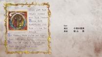 [Commie] Maoyuu Maou Yuusha - 01 [1449FDB1].mkv_snapshot_22.14_[2013.01.05_23.57.02]