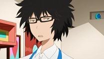 [HorribleSubs] Tsuritama - 01 [720p].mkv_snapshot_16.30_[2012.04.12_15.46.57]