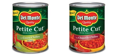del-monte-tomatoes