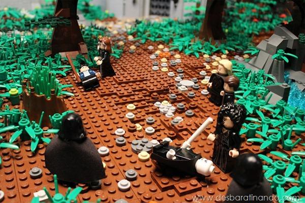 hogwarts-lego-realista (29)