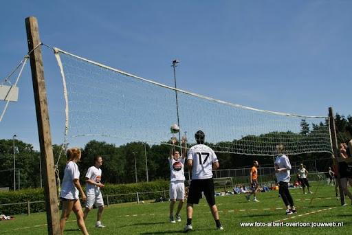 sportivo volleybal toernooi overloon 02--6-2011  (46).JPG