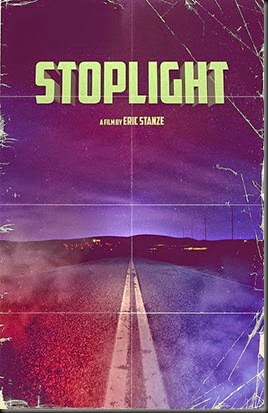 STOPLIGHT-PROMO[4]