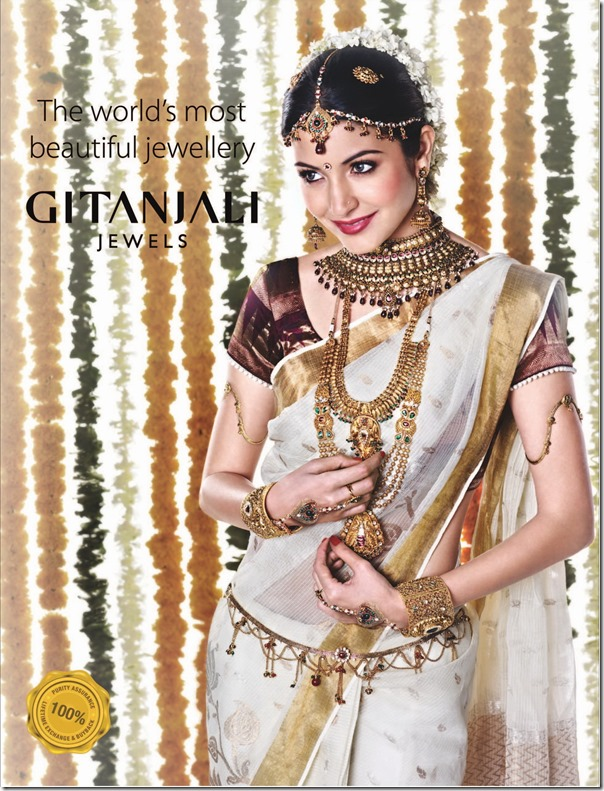 Anushka_Sharma_Bridal_Jewellry