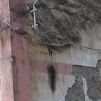 Cortile Schembri (Corso Regina Margherita) foto richiesta da Ann Sciascia San Francisco , California