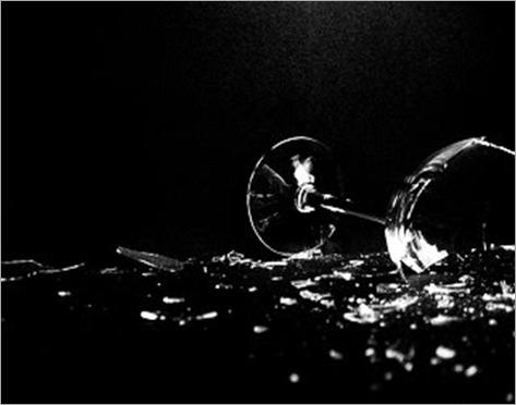 178 Cristales rotos