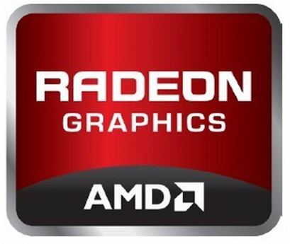 [Download] AMD Radeon HD 7340 Driver For Windows 7 (32bit, 64bit)