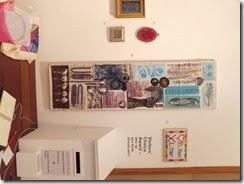 Pearl exhib 2014 008