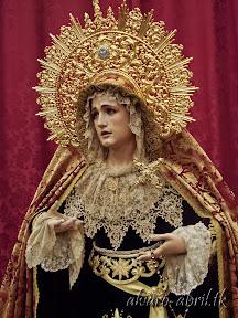 rosario-de-linares-candelaria-2014-alvaro-abril-(4).jpg