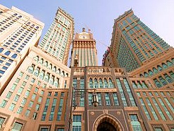 Abraj-al-Bait_Towers