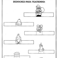 atividades de natal para EI (67).jpg