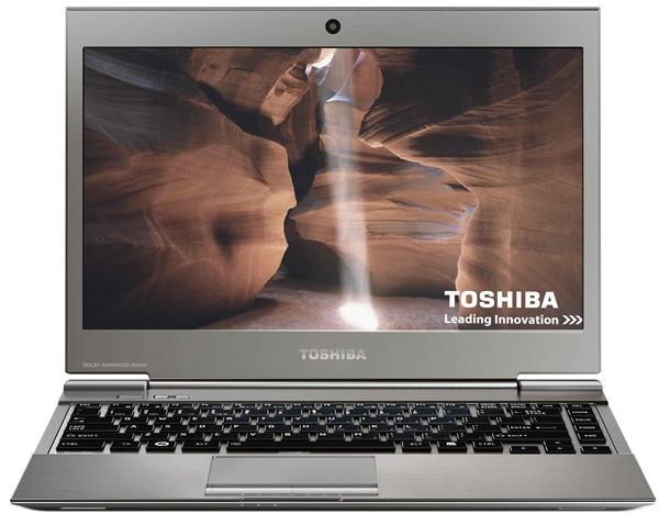 Toshiba_Portégé_Z830-104_4