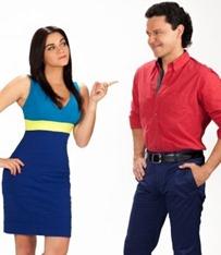 Cachito del Corazón inicia Hoy lunes 11 de junio de 2012