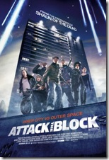 attack_the_block